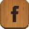 woodenfb
